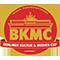 BKMCup Berlin